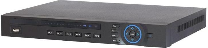 Dahua DVR-04HDA