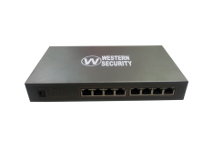 WesternSecurity PS1080