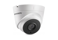 Hikvision DS-2CE56C0T-IT1F 3.6mm
