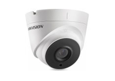 Hikvision DS-2CE56D0T-IT1 3.6mm