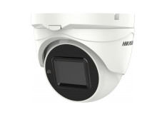 Hikvision DS-2CE56H0T-IT3ZF 2.7-13.5mm