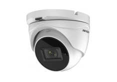 Hikvision DS-2CE56H5T-IT3Z 2.8-12mm