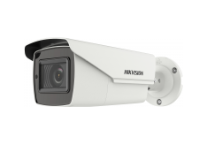 Hikvision DS-2CE16H0T-IT3ZF 2.7-13.5mm
