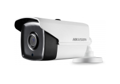 Hikvision DS-2CE16C0T-IT3 3.6mm