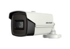 Hikvision DS-2CE16H8T-IT5F 3.6mm