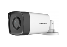Hikvision DS-2CE17D0T-IT1F(3.6mm)(C)