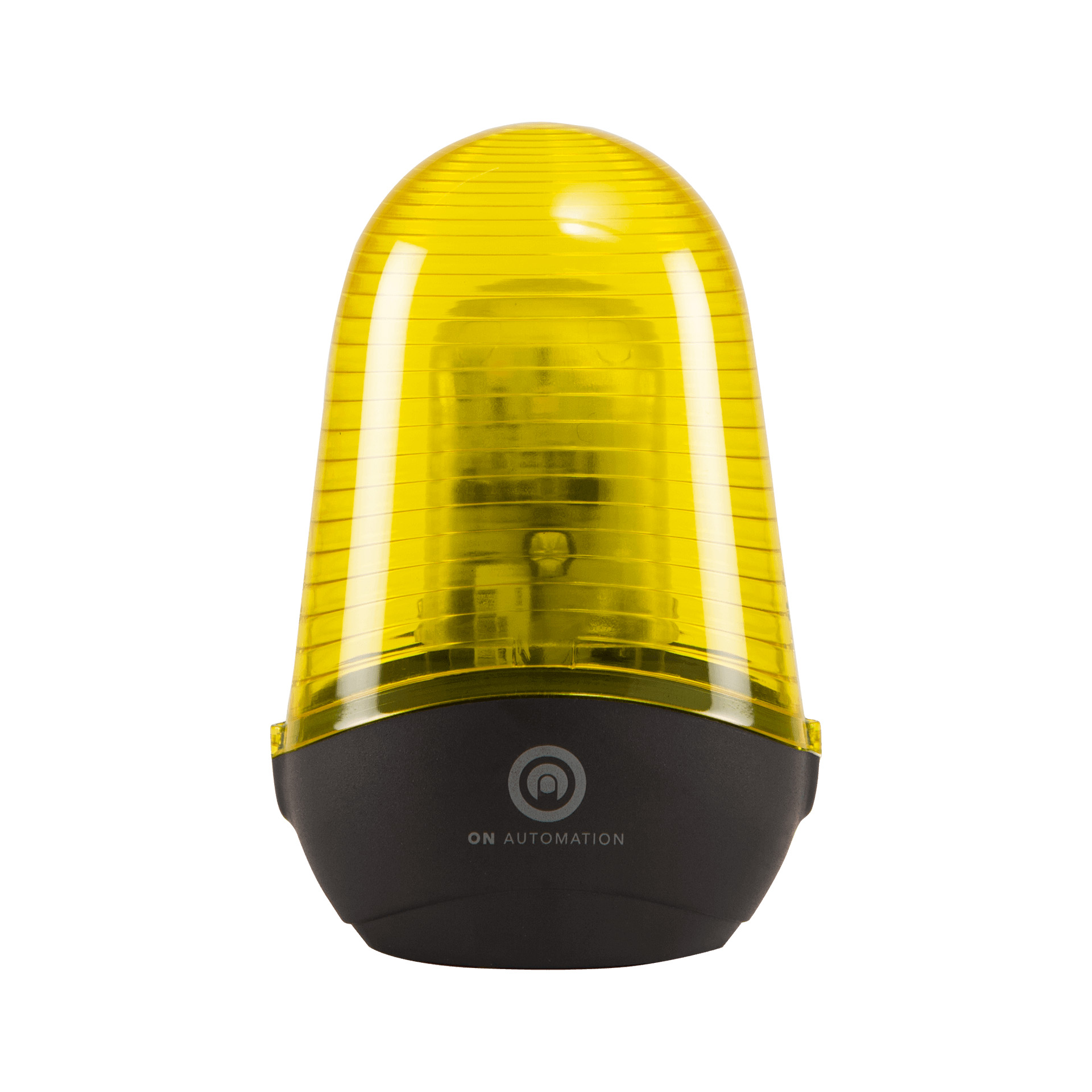 OnAutomation FL1.LED