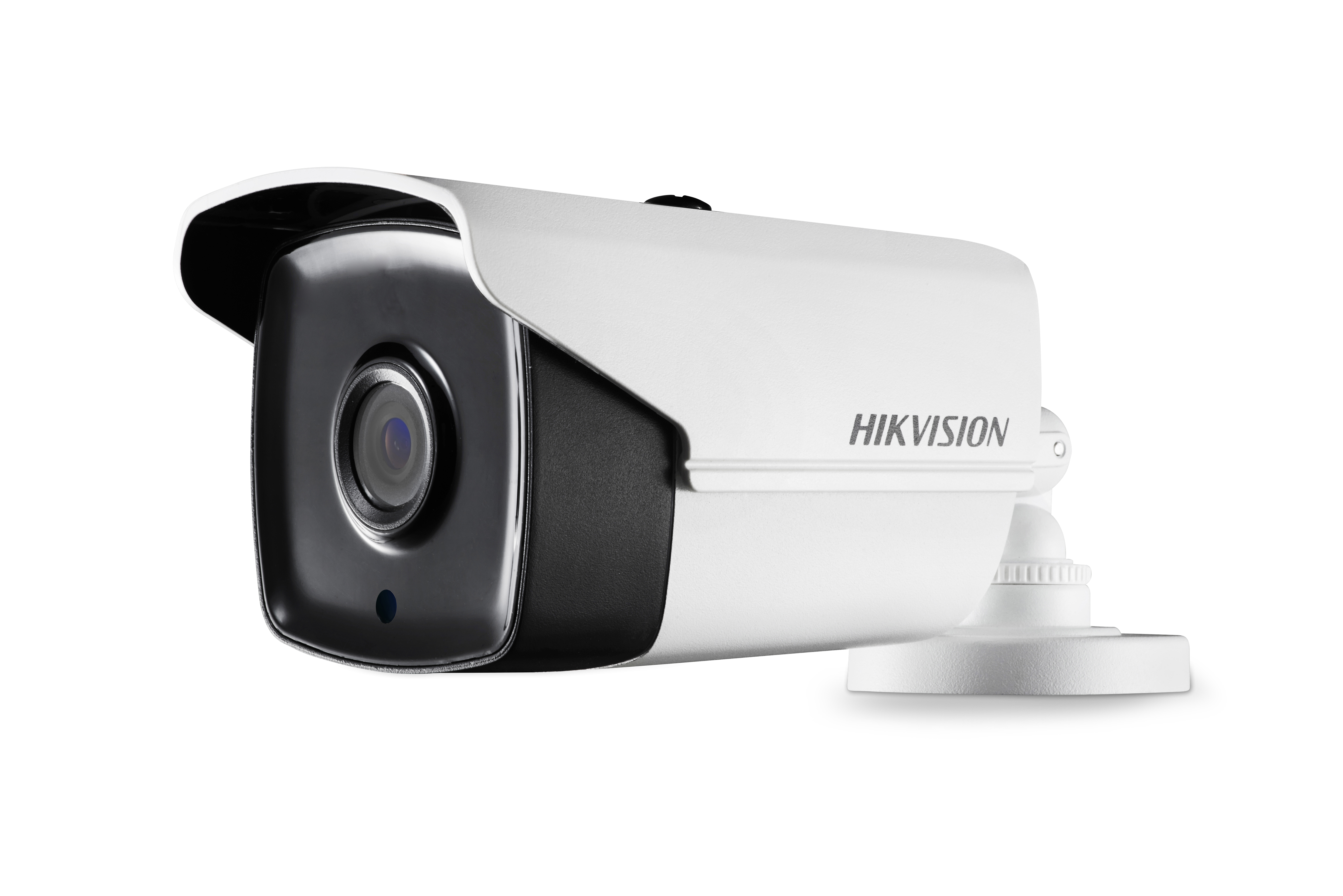 Hikvision DS-2CE16C0T-IT1 3.6mm
