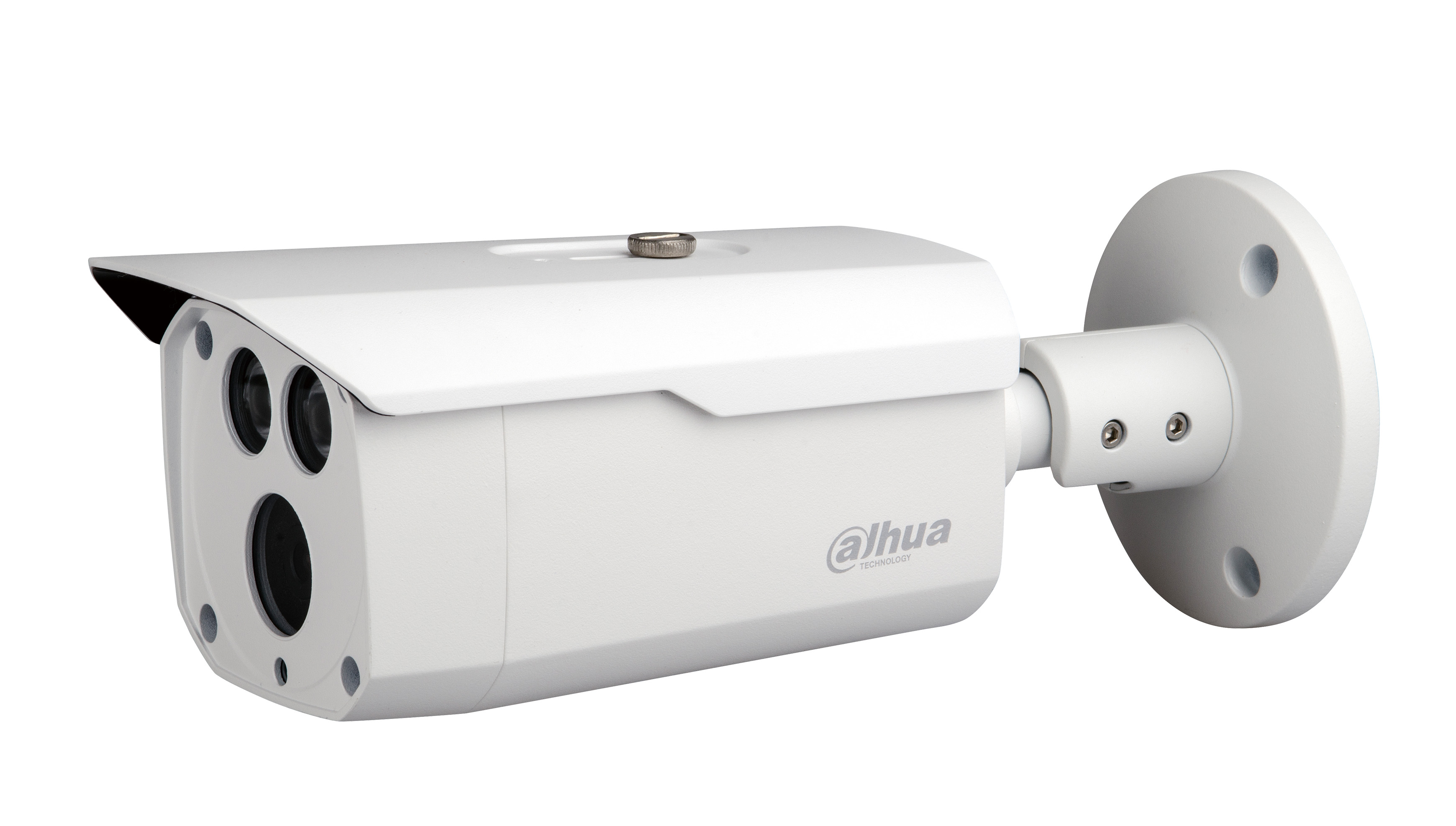Dahua HAC-HFW1500D-0360