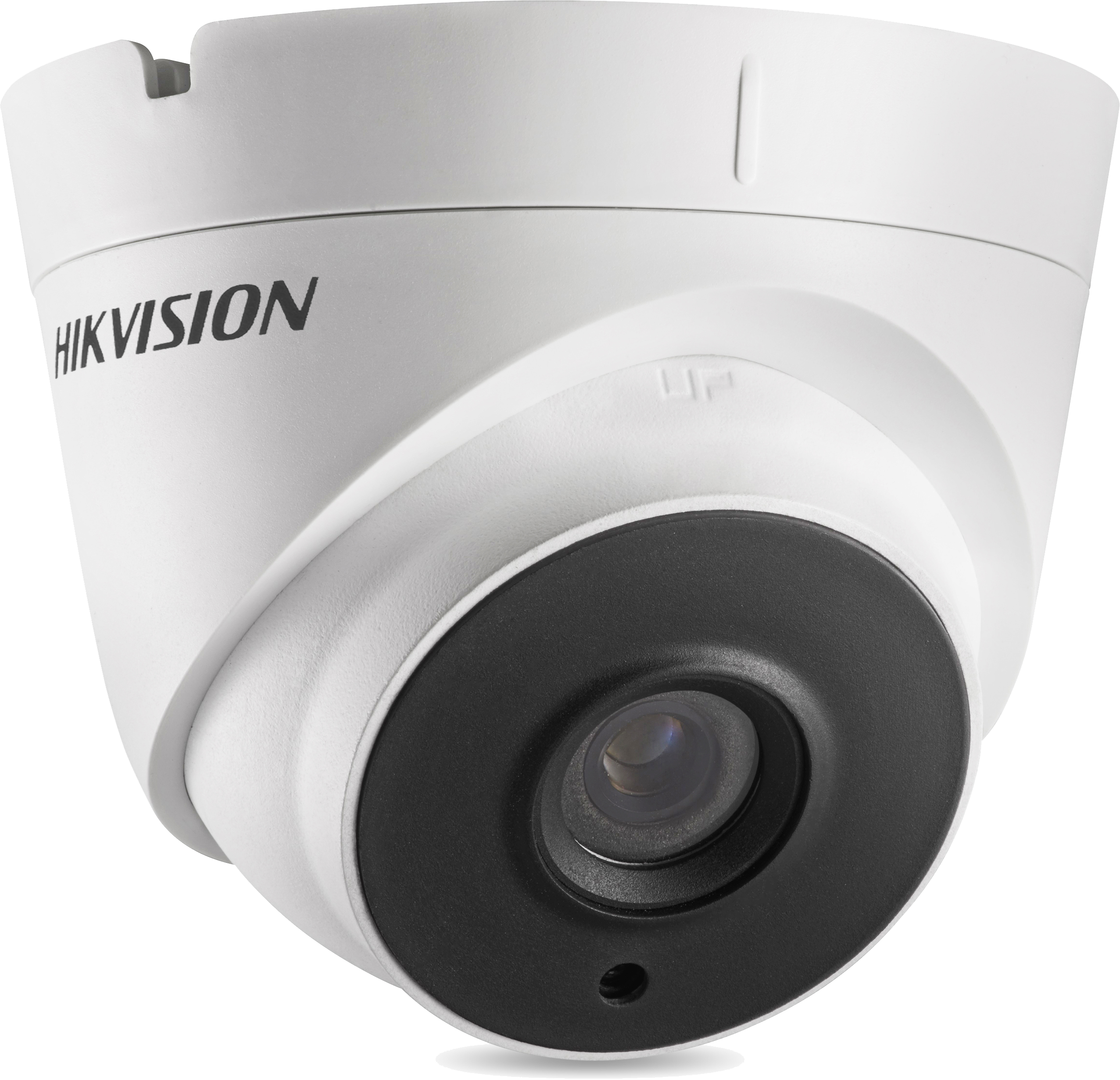 Hikvision DS-2CE56C0T-IT3 3.6mm