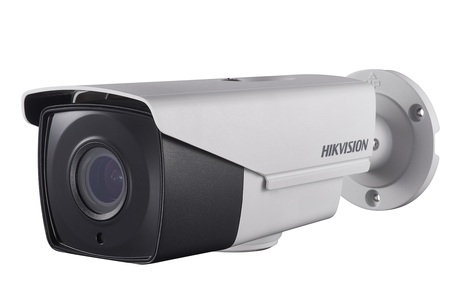 Hikvision DS-2CE16F7T-IT3Z 2.8-12mm