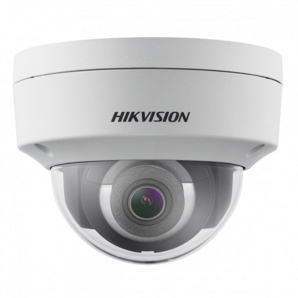 Hikvision DS-2CD2183G0-IS 2.8mm