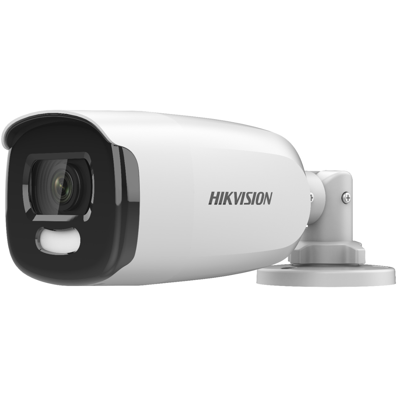 Hikvision DS-2CE12HFT-F(3.6mm)