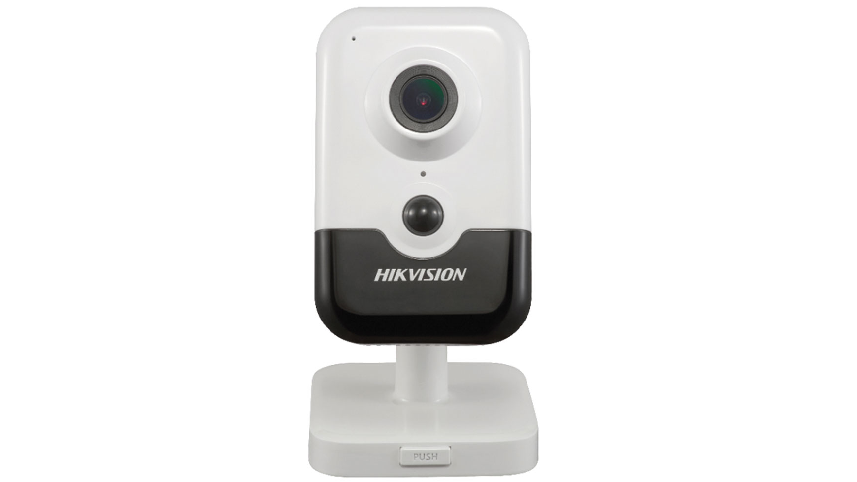 Hikvision DS-2CD2443G0-IW(2.8mm)(W)