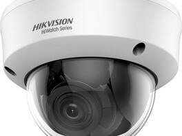 Hikvision HiWatch HWT-D320-VF 2.8mm-12mm